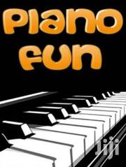 Piano Lessons For Adults/Kids | Classes & Courses for sale in Greater Accra, Teshie-Nungua Estates
