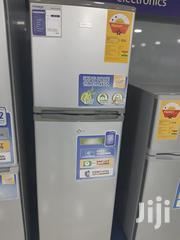 Coldzy Nasco Refrigerator | Kitchen Appliances for sale in Greater Accra, Kokomlemle