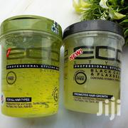 Eco Styling Gel | Hair Beauty for sale in Greater Accra, Adenta Municipal
