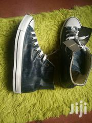 Converse All Star | Shoes for sale in Greater Accra, Ga East Municipal