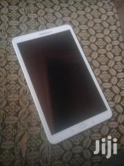 Galaxy Tab A (10.1 Inches) 16Gb 3Gb Ram | Tablets for sale in Greater Accra, Cantonments
