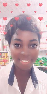 Customer Service CV | Customer Service CVs for sale in Greater Accra, Accra Metropolitan