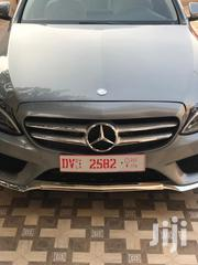 Mercedes-Benz C300 2016 | Cars for sale in Greater Accra, Odorkor