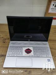 HP Pavilion Intel Core I5 12gb RAM 1TB HDD 15.6 Inch Touchscreen | Laptops & Computers for sale in Ashanti, Kumasi Metropolitan