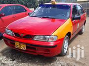 Nissan Almera 2007 Red | Cars for sale in Greater Accra, Accra Metropolitan