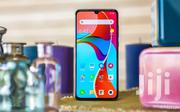 New Xiaomi Mi 9 SE Gold 128 GB | Mobile Phones for sale in Greater Accra, Kokomlemle