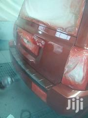 Auto Spraying And Bodyworks | Automotive Services for sale in Greater Accra, Ga South Municipal
