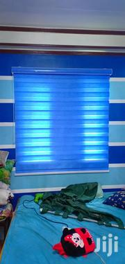 Sea Blue Modern Window Blinds | Home Accessories for sale in Greater Accra, Osu