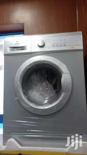 Nasco Washing Machine Front Load Full Automatic | Home Appliances for sale in Greater Accra, Osu