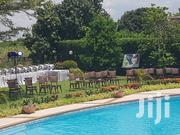 Shanti Gardens | Event Centers and Venues for sale in Greater Accra, East Legon