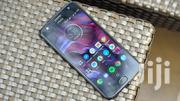 Motorola Moto X4 Silver 32 GB New | Mobile Phones for sale in Greater Accra, Kokomlemle