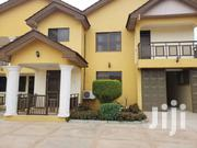 Furnished Rooms At Spintex Available For Your Short Stays | Houses & Apartments For Rent for sale in Greater Accra, East Legon