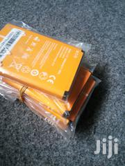 Mobile Battery   Accessories for Mobile Phones & Tablets for sale in Greater Accra, Tema Metropolitan