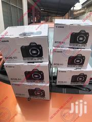 New Canon 6D | Cameras, Video Cameras & Accessories for sale in Greater Accra, Nii Boi Town