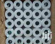 57*38*40mm POS Thermal Pepper Roll   Computer Accessories  for sale in Greater Accra, Accra Metropolitan