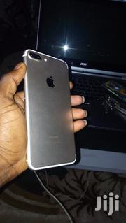 Apple iPhone 7 Plus Gold 32 GB | Mobile Phones for sale in Ashanti, Kumasi Metropolitan