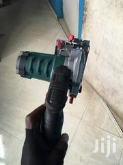 Rechargeable Cutting Tool | Hand Tools for sale in Greater Accra, Tema Metropolitan
