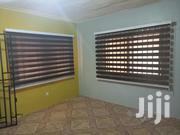 First Class Office Blinds | Home Accessories for sale in Greater Accra, Tema Metropolitan
