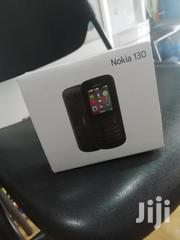 Nokia 130 Black | Mobile Phones for sale in Greater Accra, North Kaneshie
