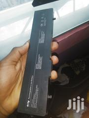 Rlg Notebook 11.6 Battery . Selling at a Cool Price | Computer Accessories  for sale in Greater Accra, Kwashieman