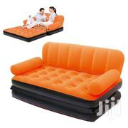 Bestway Air Sofa Chair and Bed | Furniture for sale in Greater Accra, Accra Metropolitan
