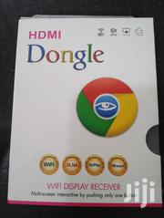 HDMI Wifi Display Dongle Receivers | Computer Accessories  for sale in Greater Accra, Asylum Down