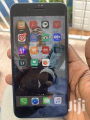 Apple iPhone 8 Plus 64 GB Blue | Mobile Phones for sale in Greater Accra, Dansoman