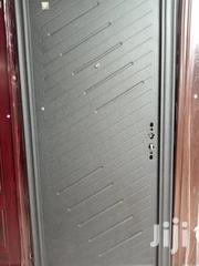 Paladin Security Doors | Doors for sale in Greater Accra, Adenta Municipal