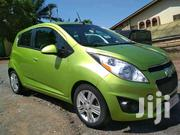 Chevrolet Spark 2009 | Cars for sale in Greater Accra, Tema Metropolitan