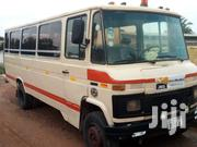 Mercedes-Benz 1113 1994 | Trucks & Trailers for sale in Greater Accra, Nungua East
