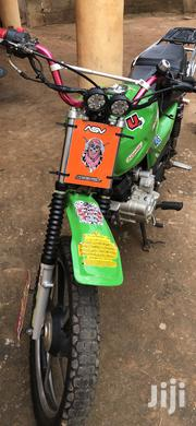 Royal Motor 150 2018 Green | Motorcycles & Scooters for sale in Greater Accra, Odorkor