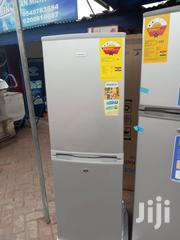 Nasco Frigde 143 Litres | Kitchen Appliances for sale in Greater Accra, Achimota