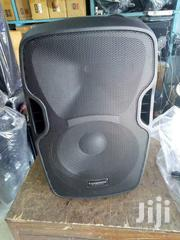 Speaker System | Audio & Music Equipment for sale in Greater Accra, East Legon (Okponglo)