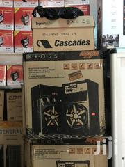 Kross GY 2310 Speakers   Audio & Music Equipment for sale in Greater Accra, Dansoman