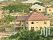 6 Bedrooms Story Building for Sale   Houses & Apartments For Sale for sale in Ashanti, Kwabre