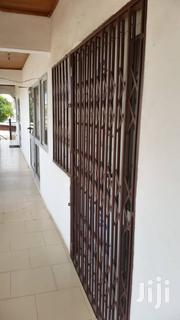 Shop for Rent at Osu Around Nyaniba Estate | Commercial Property For Rent for sale in Greater Accra, Osu