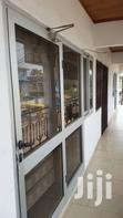 Shop for Rent at Osu Around Nyaniba Estate | Commercial Property For Rent for sale in Osu, Greater Accra, Nigeria
