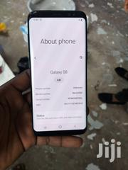 New Samsung Galaxy S8 64 GB | Mobile Phones for sale in Greater Accra, Teshie-Nungua Estates