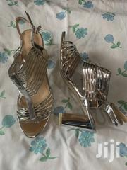 Women'S Shoes (Blocks) | Shoes for sale in Greater Accra, Achimota