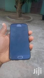 Samsung Galaxy S6 32 GB   Mobile Phones for sale in Greater Accra, Ga South Municipal