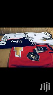 Original Jerseys   Clothing for sale in Greater Accra, East Legon