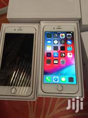 Iphone 6 Gold 16 Gb Unlocked | Mobile Phones for sale in Greater Accra, Accra Metropolitan