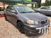 Toyota Corolla 2007 | Cars for sale in Greater Accra, Accra new Town
