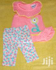 Baby or Girl 2 Pcs Set   Children's Clothing for sale in Greater Accra, Adenta Municipal