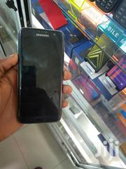 Original Used Samsung Galaxy S7 Edge Blue 32 Gb | Mobile Phones for sale in Greater Accra, Accra new Town
