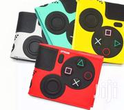 Ps4 Controller Wallets | Bags for sale in Greater Accra, East Legon