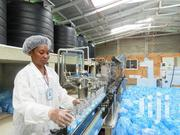 Machine Operator | Manufacturing Jobs for sale in Greater Accra, East Legon