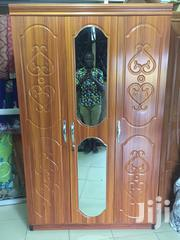 Wardrobess | Furniture for sale in Greater Accra, Accra Metropolitan