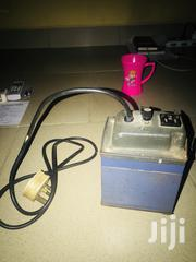 Stablizer Power Supply | Other Repair & Constraction Items for sale in Greater Accra, Bubuashie