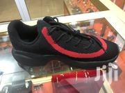 Sneakers From USA | Shoes for sale in Greater Accra, Darkuman